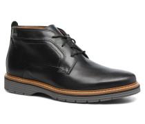 Newkirk Up GTX Stiefeletten & Boots in schwarz
