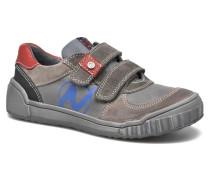 Antony Sneaker in grau