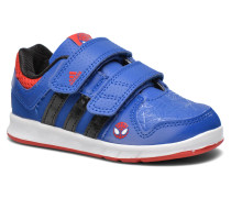 LK SpiderMan CF I Sneaker in blau