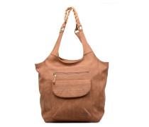 Melody Day Handtaschen für Taschen in beige