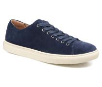 Jermain Sneaker in blau