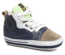 Seppo Sneaker in blau