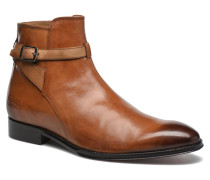 Kane 1 Stiefeletten & Boots in braun