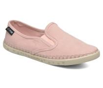 Bora Twl Sneaker in rosa