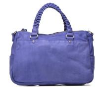 Hollie Handtaschen für Taschen in blau