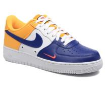 Air Force 1 '07 Lv8 Sneaker in mehrfarbig