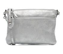Sophie Mini Bags für Taschen in silber