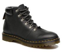 Elmer Stiefeletten & Boots in schwarz