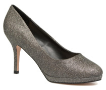 Yedra Pumps in grau