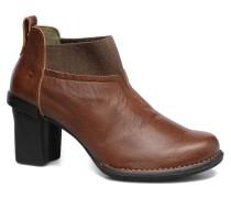 Nectar N5140 Stiefeletten & Boots in braun