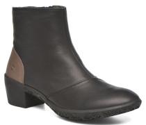 Alhambra NG15 Stiefeletten & Boots in schwarz