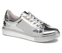 Tinman Sneaker in silber