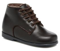Milocho Stiefeletten & Boots in braun