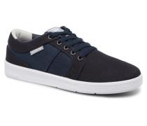 Ineto Sneaker in blau