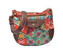 GIPSY BROOKLYN Handtaschen für Taschen in mehrfarbig