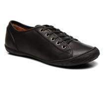 Game BTD Sneaker in schwarz
