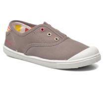 Benistic Uni J Sneaker in grau