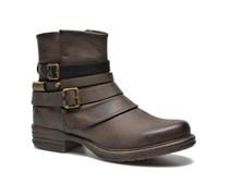 Kara Stiefeletten & Boots in braun