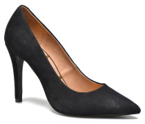 Odéon Pumps in schwarz