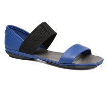 Right Nina 21735 Sandalen in blau