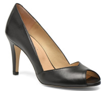 Azira Pumps in schwarz