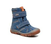 Linz Stiefeletten & Boots in blau