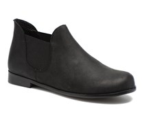 Léna Stiefeletten & Boots in schwarz