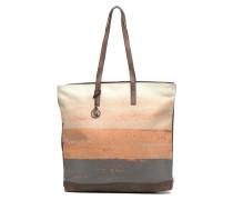 Shopi Handtaschen für Taschen in braun