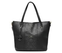 Artemis Cabas Handtaschen für Taschen in schwarz