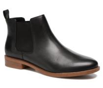 Taylor Shine Stiefeletten & Boots in schwarz