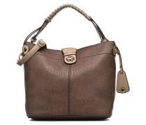 BUFFY Porté épaule Handtaschen für Taschen in braun