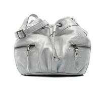 Anaé Handtaschen für Taschen in silber
