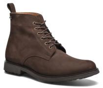 Greton Boot MTD Stiefeletten & Boots in braun