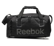 FC S Grip Sporttaschen für Taschen in schwarz