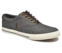 Vaughn Sneaker in grau