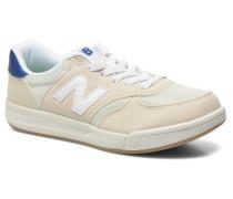 KT300 J Sneaker in beige