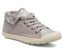 Letty Bkl Sneaker in grau