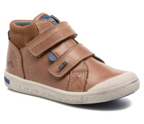 Yuan ST Sneaker in braun