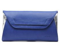 Bastille Day Mini Bags für Taschen in blau