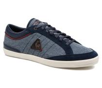 Feretcraft Sneaker in blau