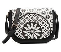 VARSOVIA MARGARITA Handtaschen für Taschen in schwarz