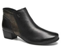 Bhuma Stiefeletten & Boots in schwarz