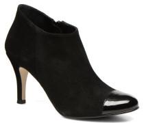 Binaïs Stiefeletten & Boots in schwarz