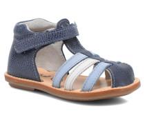 Keou Sandalen in blau