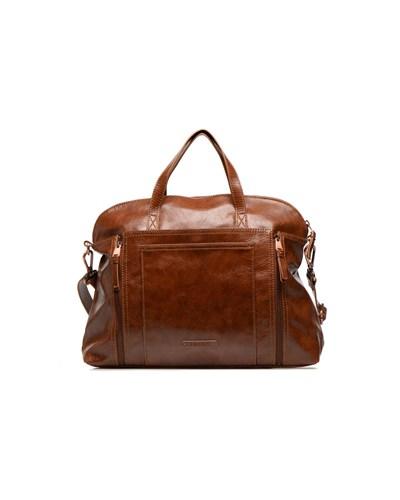 esprit damen esprit tasha workingbag handtaschen f r. Black Bedroom Furniture Sets. Home Design Ideas