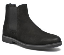 BELGRANO 4272250 Stiefeletten & Boots in schwarz