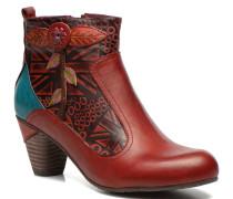 Telia Stiefeletten & Boots in mehrfarbig
