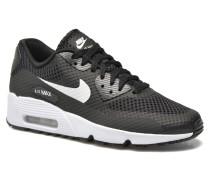 Air Max 90 Br (Gs) Sneaker in schwarz