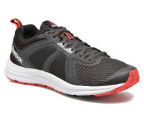 Zone cushrun 2.1 Sneaker in schwarz