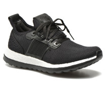 Pureboost Zg Ltd Sportschuhe in schwarz